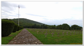 Monument National du Vieil-Armand-0003
