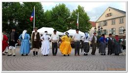 Fête du Houblon 2010 à Haguenau-0016