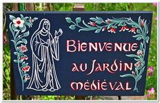 Jardin Médiéval de Murbach-0001