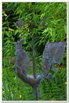 Jardin Médiéval de Murbach-0007