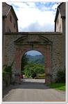 Jardin Médiéval de Murbach-0012