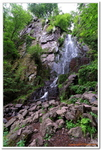 La Cascade du Nideck-0001