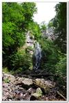 La Cascade du Nideck-0003