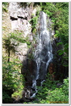 La Cascade du Nideck-0004
