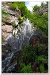 La Cascade du Nideck-0005