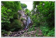 La Cascade du Nideck-0002