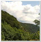 Le Col de la Schlucht-0008