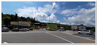 Le Col de la Schlucht-0003