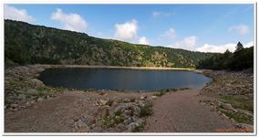 Le Lac Blanc-0004