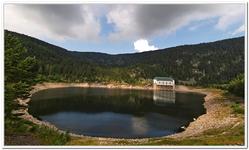 Le Lac Noir-0003