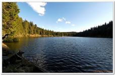 Le Lac Vert-0002