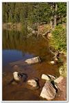 Le Lac Vert-0005