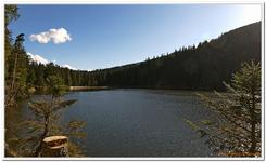 Le Lac Vert-0008