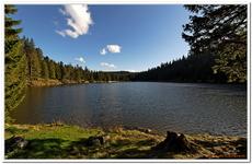 Le Lac Vert-0009