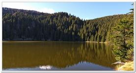 Le Lac Vert-0006