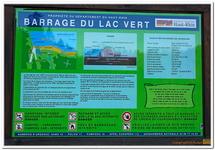Le Lac Vert-0001