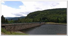 Le Lac de la Lauch-0004