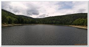 Le Lac de la Lauch-0003