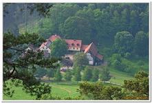 Le Krappenfels à Lembach-0006