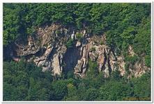 Le rocher Ste-Richarde-0006