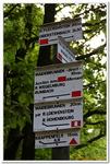Le sentier des Roches à Lembach-0033