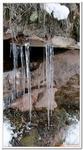Le sentier des Roches à Lembach-0004