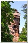Le sentier des Roches à Lembach-0009