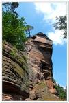 Le sentier des Roches à Lembach-0011