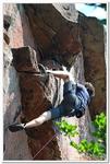Le sentier des Roches à Lembach-0012