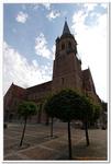 Divers Eglises Baden-Wurtemberg-0001