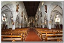 Divers Eglises Baden-Wurtemberg-0002