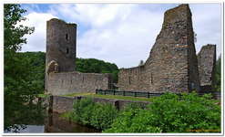 Château Baldenau-0003