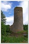 Château Baldenau-0006