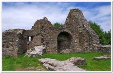 Château Baldenau-0013
