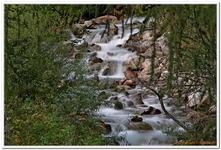 Les Ruisseaux de Coton-0012