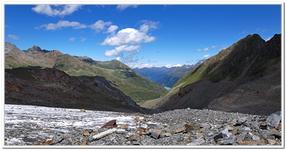 Kaunertaler Gletscher-0003
