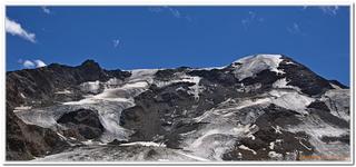 Kaunertaler Gletscher-0005