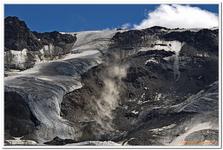 Kaunertaler Gletscher-0006