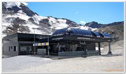 Kaunertaler Gletscher-0007