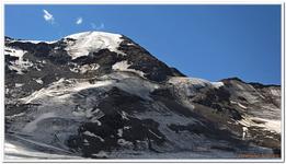 Kaunertaler Gletscher-0009