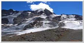 Kaunertaler Gletscher-0010