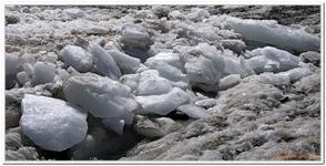 Kaunertaler Gletscher-0016