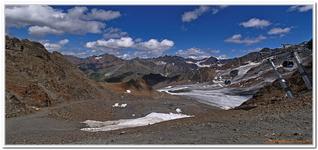 Kaunertaler Gletscher-0018