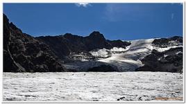 Kaunertaler Gletscher-0023