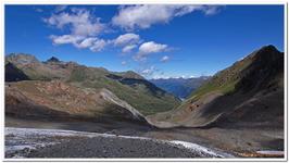 Kaunertaler Gletscher-0024
