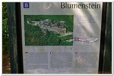 Der Blumenstein-0001