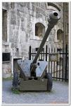 Die Festung von Nauders-0003