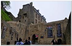 Le Mont Saint-Michel-0003