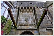 Le Mont Saint-Michel-0011