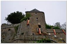 Le Mont Saint-Michel-0018